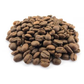 Darčekový balenie plné lahodnej Talianske zrnkovej kávy