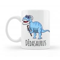 Hrnček Dědasaurus