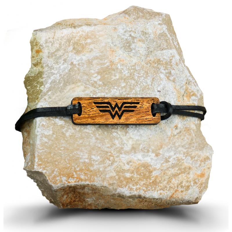 Náramok Wonder Woman