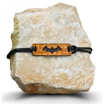 Náramok Batman
