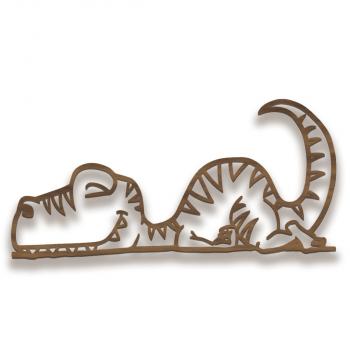 Obraz Dinosaur