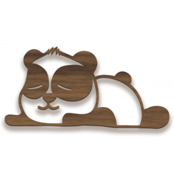 Obraz Panda