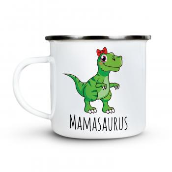 Plecháčik Mamasaurus