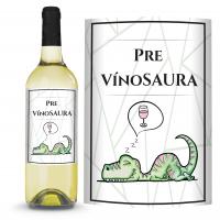 Víno Vínosaurus